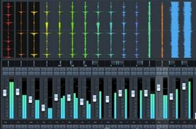 stem mastering jpg