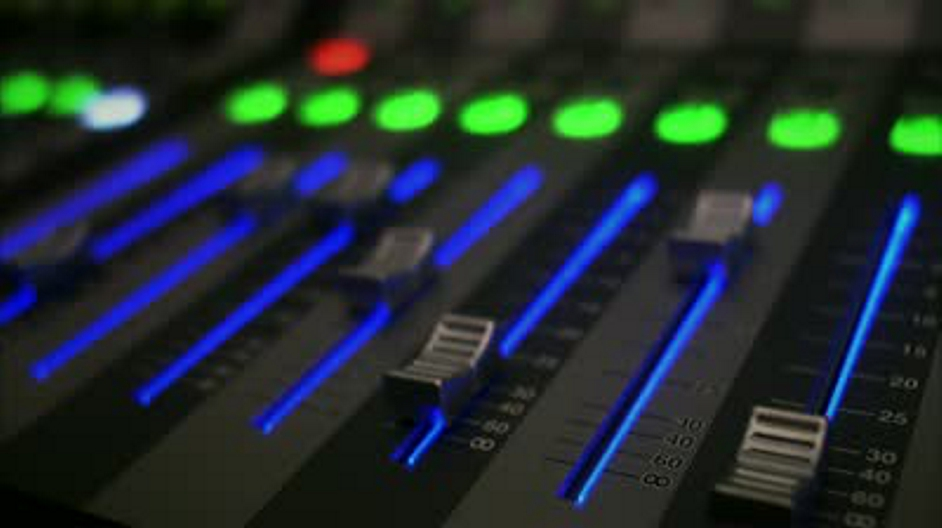 Recording Music Audio and CDs at Art of Audio